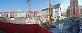Dom-Roemer-Projekt-Baustelle-Frankfurt-2013-Ffm-967-974.jpg