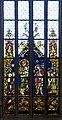 Dom Eichstätt Glasfenster -Nordseite 4.jpg
