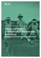 Domena publiczna w instytucjach dziedzictwa. Instrukcja.pdf