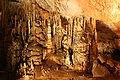 Domica Cave 31.jpg