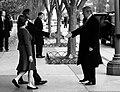 Donald Trump greeting George W. Bush.jpg