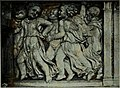 Donatello (1904) (14595032070).jpg