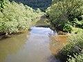 Donau bei Immendingen - panoramio.jpg