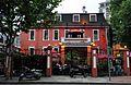 Dongpinglu 11 Hao Zhuzhai.JPG