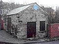 Donkey Stone Wharf - geograph.org.uk - 442710.jpg