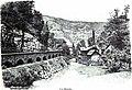 Donnet - Le Dauphiné, 1900 (page 147 crop).jpg