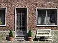 Door - panoramio (4).jpg