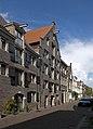Dordrecht Hoge Nieuwstraat37.jpg