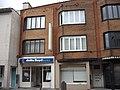 Dorpstraat 02 29.jpg