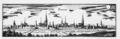 Dortmund um 1647 M Merian.png