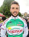 Douchy-les-Mines - Paris-Arras Tour, étape 1, 20 mai 2016, départ (B020).JPG