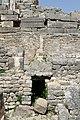 Dougga ruins 04.jpg