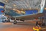 Douglas SBD-3 Dauntless -06694- 'S-8' (39272655370).jpg