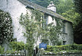 Dove Cottage - Wordsworths Home (3721733134).jpg