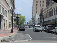 DowntownAlexandria3rd