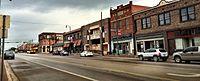 Downtown Mineral Wells 2015.JPG