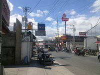Downtown Rosario, Batangas.jpg