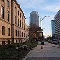 Downtown Winston-Salem (31350551400).jpg
