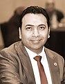 Dr.Ashraf.Salih.jpg