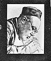 Dr. Schaepman (oprichter RKSP, later KVP), Bestanddeelnr 927-8565.jpg