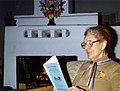 Dr. Sophie Aberle 1982 01.jpg