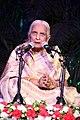 Dr Girija Devi.jpg