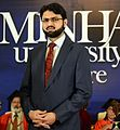 Dr Hussain Mohi-ud-Din Qadri.jpg