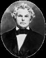 Dr Isaac Galland.png