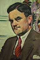 Dr Tom J Honeyman by Leslie Hunter c.1930.jpg