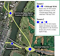 Draft Options for Willamette River Crossing Alternatives Project in Corvallis (3526666688).jpg