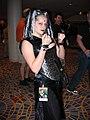 Dragon Con 2008 - 112 (2830262038).jpg
