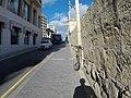 Dragonara Road - STJ 06 - St Julians Triq Dragunara, San Ġiljan, Malta - panoramio.jpg