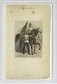 Dragoner. 1866 (NYPL b14896507-90499).tiff