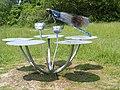 Dragonfly, Lea Valley Park, Cheshunt.jpg