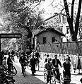 Drags-Norrkoping-1953.jpg