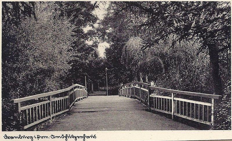 File:Dramburg-Am Schützenhaus.jpg