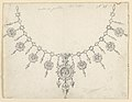 Drawing, Design for a necklace, 1880 (CH 18548121).jpg