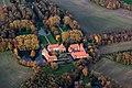 Drensteinfurt, Rinkerode, Haus Borg -- 2014 -- 3899.jpg