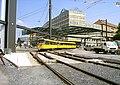 Dresden.Postplatz am 2006.06.17.-018.jpg