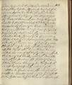Dressel-Lebensbeschreibung-1751-1773-128.tif