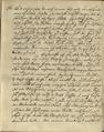 Dressel-Lebensbeschreibung-1773-1778-056.tif