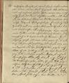 Dressel-Lebensbeschreibung-1773-1778-060.tif