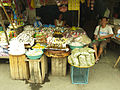 Dried fish iriga.jpg