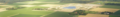 Dronten Wikivoyage Banner.png