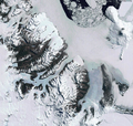 Dry Valleys and McMurdo Sound - LIMA image.png