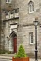 Dublin Castle, Castle St, Dublin (507102) (32475363942).jpg