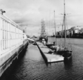 Dublin Docks Harbour.png