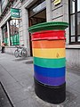 Dublin Pride 2019 An Post letterbox 11.jpg