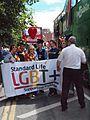 Dublin Pride Parade 2017 1.jpg