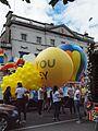 Dublin Pride Parade 2017 2.jpg